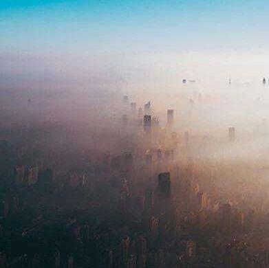 最新《天津市重污染天气应急预案》发布!