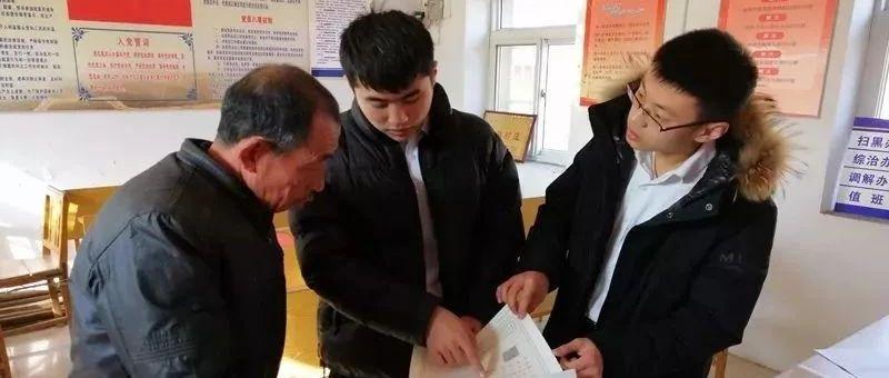 """烟台党建:莱阳""""三剂良方""""助力年轻干部成长""""加速度"""""""