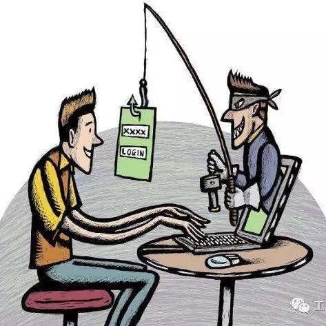 大悟人一定要��心!�W上找工作、找�ο螅��@些可能都是套路!