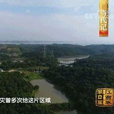 号外!中央电视台《中国影像方志》湖口篇完整视频来了,快来看!