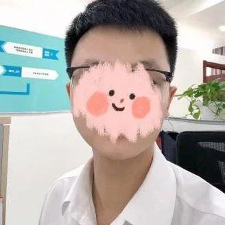 【工��有�s・�定�t城】203 在北京工作的小哥、月入1.2W,�ふ矣芯�的新�h女孩。