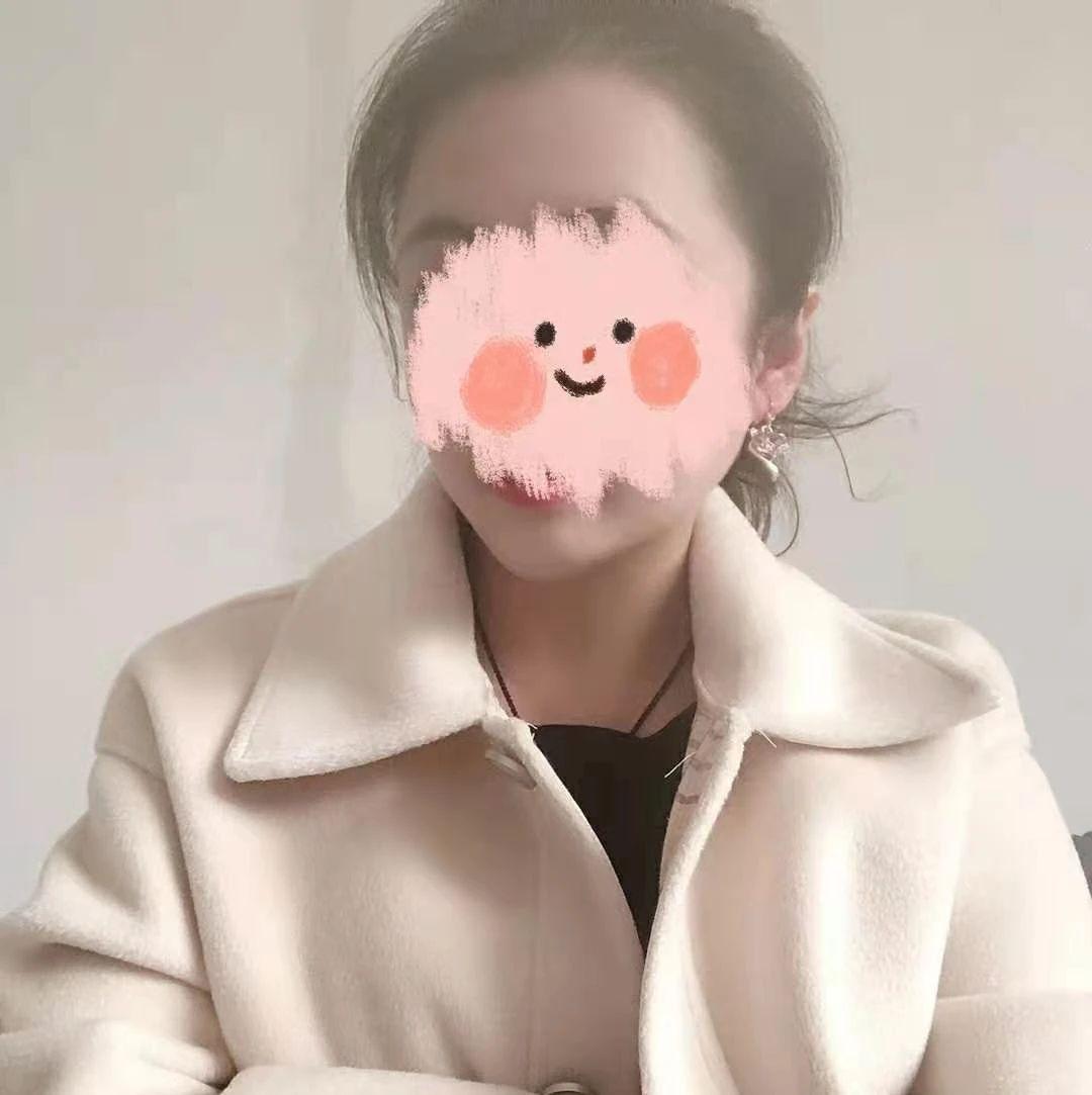 【工��有�s・�定�t城】109 喜�g旅游的小姐姐期待遇��w�N的你!