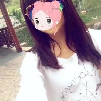 【工��有�s・�定�t城】209|在北京工作的美女、月入10k,希望另一半是同在北京�l展的暖男