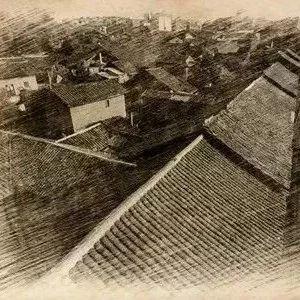 富顺建制沿革一览表:千年古县原来是这么来的!