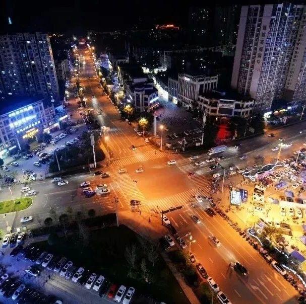 现场实拍照震撼来袭,快3赔钱了_黑龙江快三app软件主页-彩经_彩喜欢顺的夜景竟然这么美!你绝对没见过!