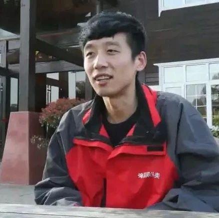 【富顺视频】富顺一外卖小哥去相亲,结局万万没想到