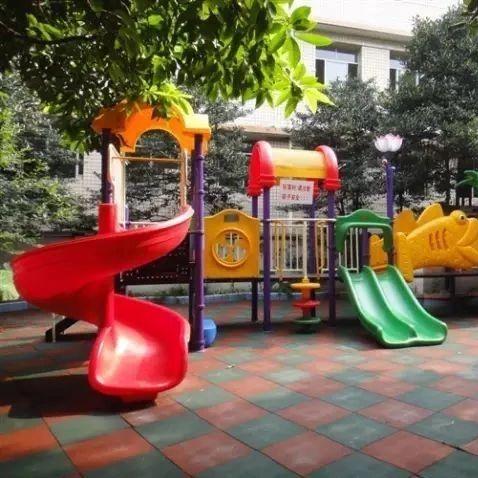 @22270.COM_台湾快三app下载官方网址22270.COM顺人,学前教育作出重大改革,小区内不得办营利性幼儿园!