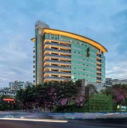 又是全省第一!自贡这个市怎么做到的?!