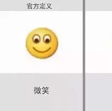 男子用微信表情回复顾客反被投诉:这个表情太阴阳怪气了!