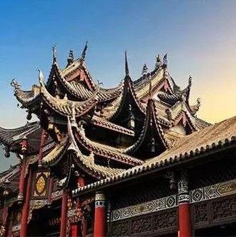 自贡市最有钱的3个大镇,富顺1镇上榜!你知道在哪吗?