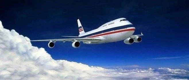 富顺人快看!泸州机场又将开通新航线啦!直飞这3个城市…价格低到令人尖叫!