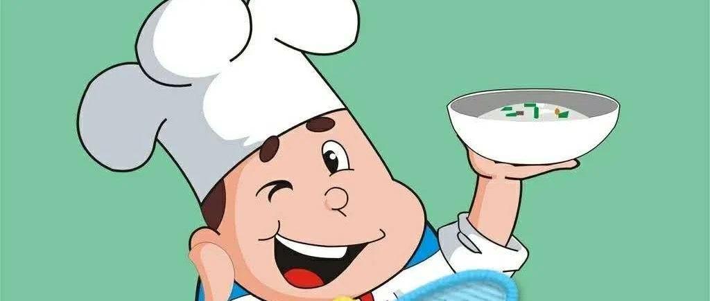 """闭关抗""""疫""""期间,这七条饮食建议帮助孩子提高免疫力!"""
