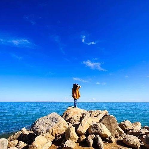 活着的最高境界:不委屈自己,不亏欠别人