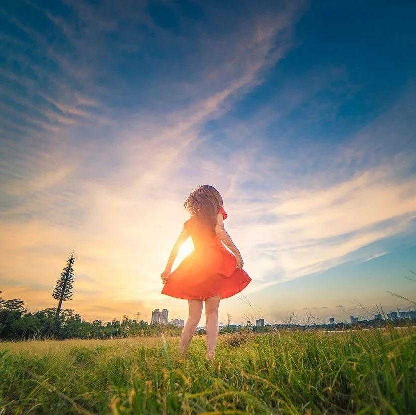 生活方式:过去淡,现在惜,未来信