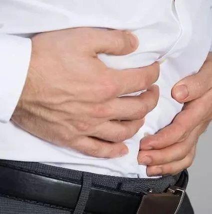 肚子总是咕咕叫、放屁还比较多,是什么原因呢?