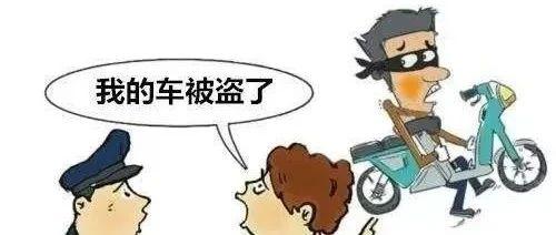 """潢川:警方擒小偷宠物""""小黄""""神助攻"""