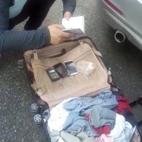 「新生请注意」初二女生短短一个月被电话诈骗三万多!