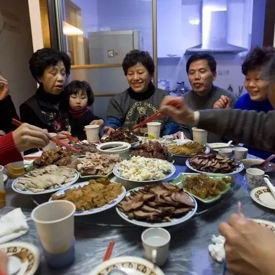 过年回汉寿,这6种人特别让人反感!尤其是最后一个!