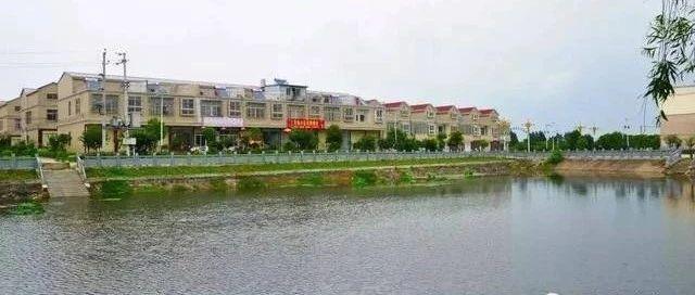 光山县这20个乡镇(街区)将获770万元奖补资金,附拨付表…