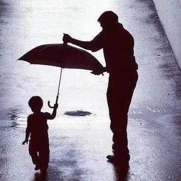爸爸的家务量影响孩子将来的职业和婚姻,别不信!