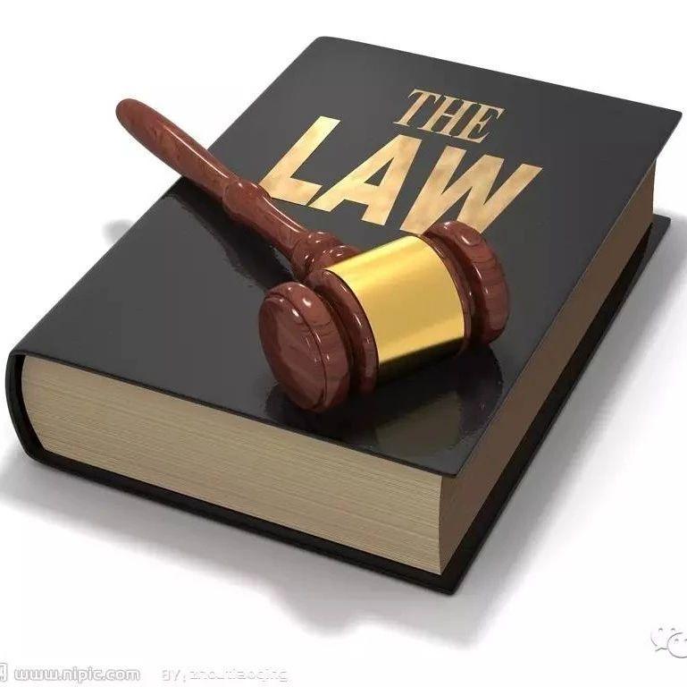 孝感市中�人民法院《�P于新型冠�畈《靖腥镜姆窝滓咔榉揽赜嘘P法律���}的提示和指引》解�x二