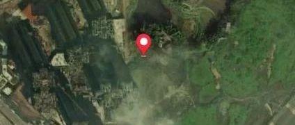 【专家说】泸州同一地两年震了11次!省地震局:别慌,小地震重复率高