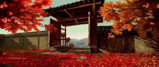 徐志摩最美的诗与歌:一生至少要读一次