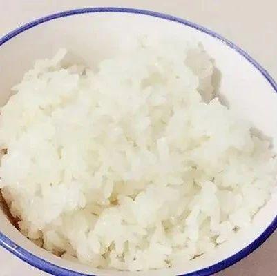 阜�人知道��?�L期吃米�,�c�L期吃面食的人,哪�N身�w更健康?差��在哪里?