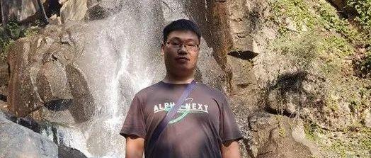 大年初二,为救人,河南小伙献出了37岁的生命!