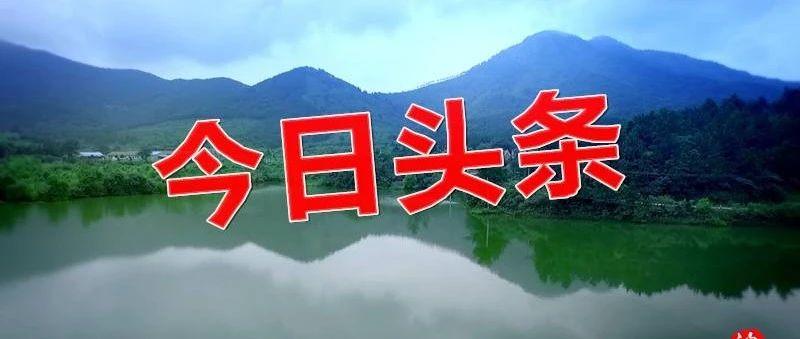 望江舞蹈培训界的大牛,向日葵舞蹈四部开业了,面向全县招生,现在报名优惠多多