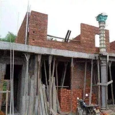 想在农村建房的朋友们要注意:这些条件一定要看清楚!