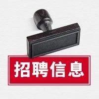 �I海新�^招社工41人,9月16日�_始�竺�!