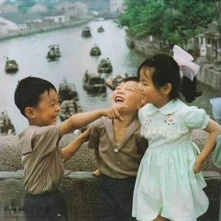 平�鋈丝�砜�,�@是你的童年��?