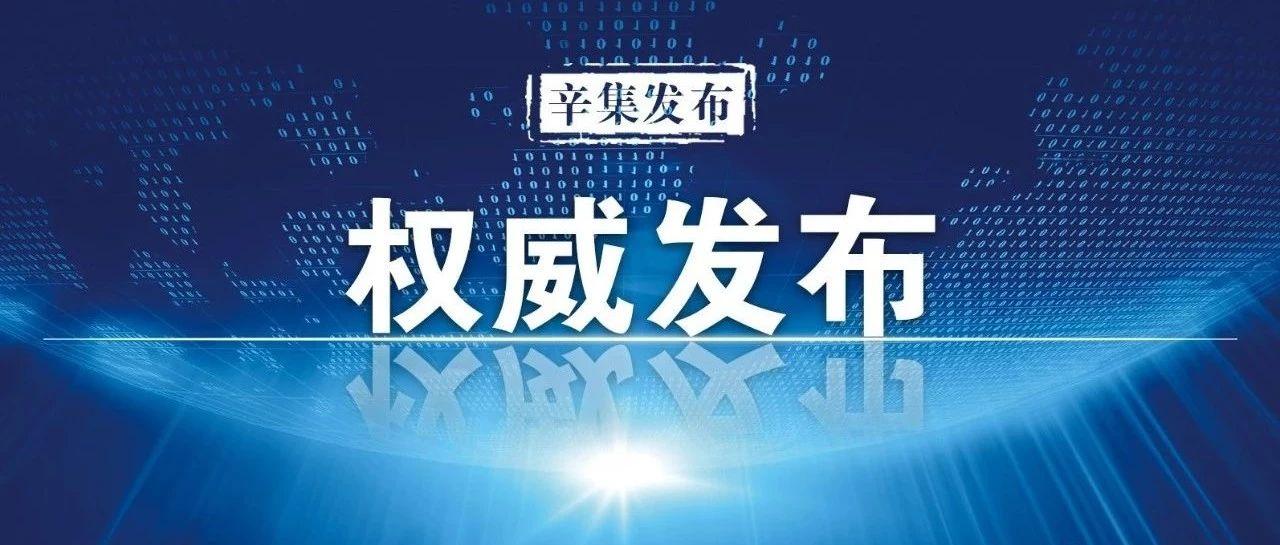 【今日頭條】潛逃後被抓!辛集西王封村原村委會主任被留置