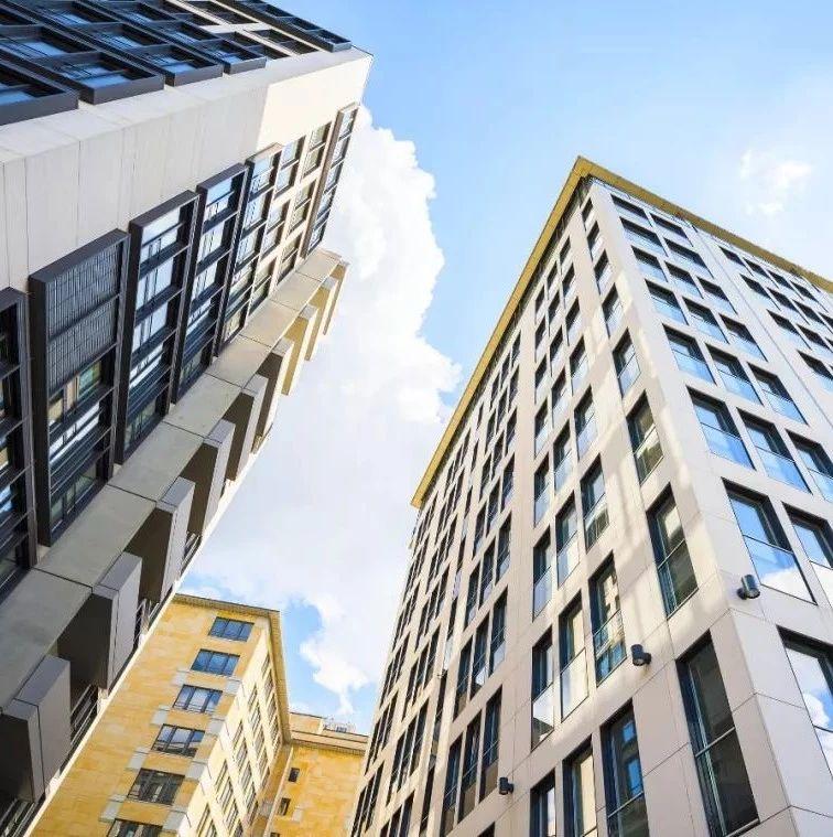 告别公摊面积、4层楼以上应装电梯,正在公开征求意见,金沙国际娱乐官网人速看