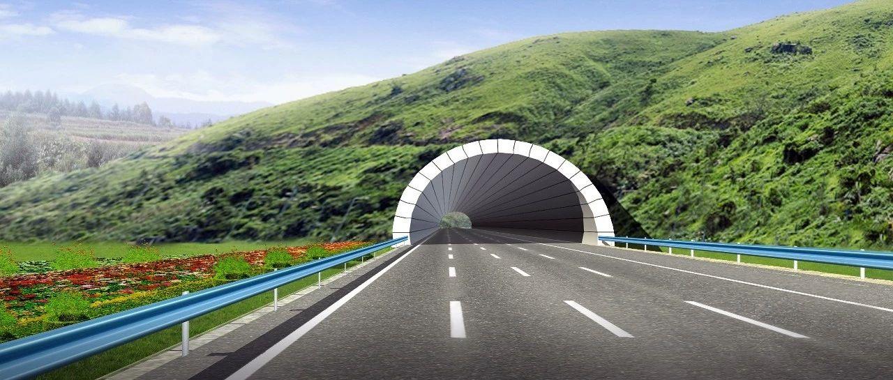 巴张、来咸、利咸高速及国省干线公路进展如何?官方消息来了