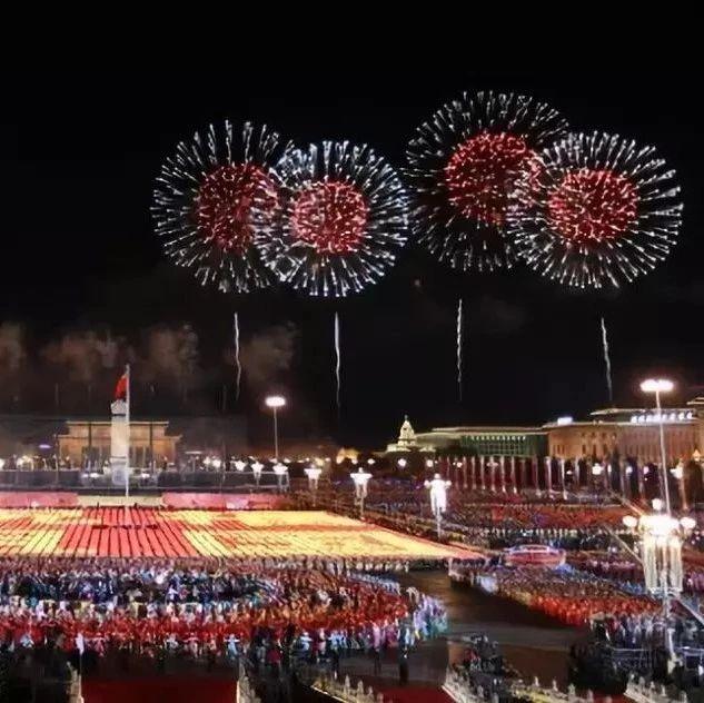 国庆期间,巴中电台这两档节目将在全国全省播出!