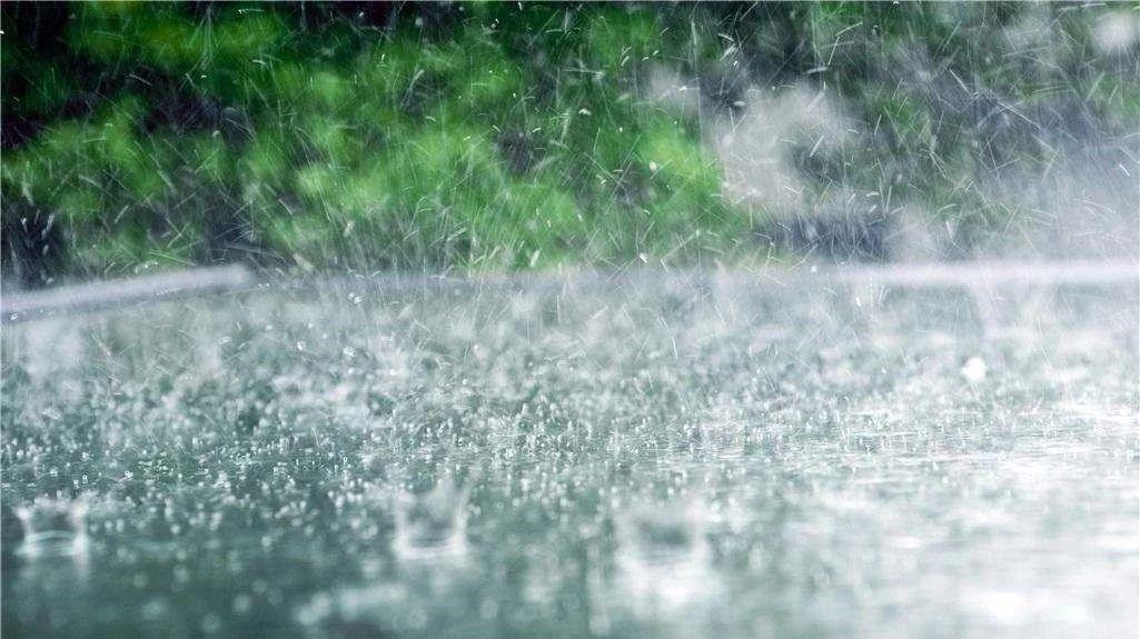最近,亚博娱乐官方唯一入口将迎来大范围降雨降温天气,终于可以美美的出门了