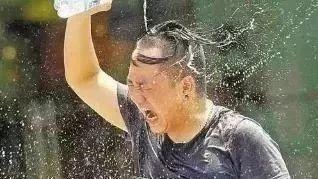 40℃高温继续,降水遥遥无期!宜昌启动高温III级应急响应