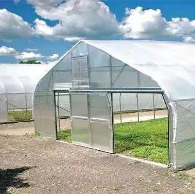 盘点!4大现代农业种植模式,13种栽培方式!
