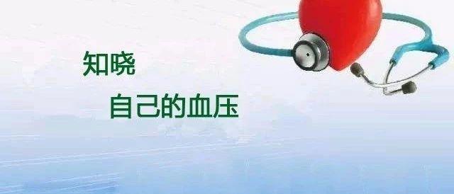 【健康科普】专家解读:在家测血压的正确姿势