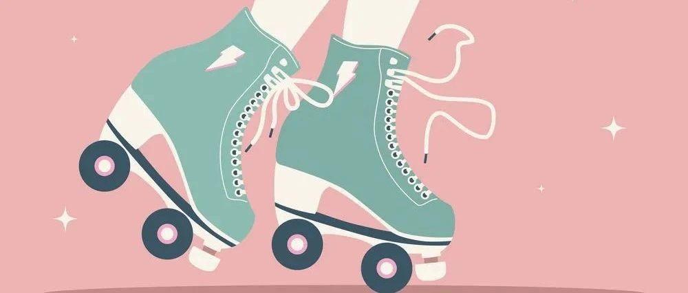 旧鞋比新鞋更好穿?居家一直穿拖鞋好吗?