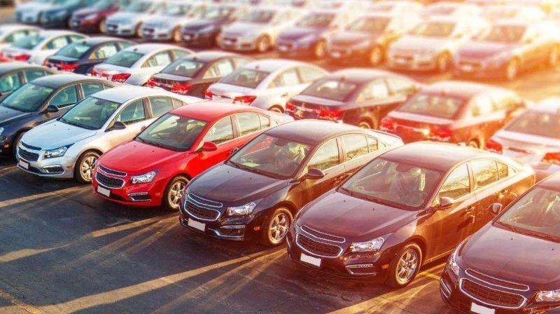 汉寿准备买车的恭喜了!国务院关税税则委员会重大发布!