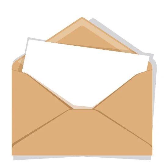 """天水市教育局推进落实""""双减""""政策致全市中小学生家长的一封信"""