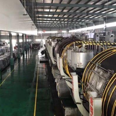 辛集市市场监管局助力当地皮革产业发展