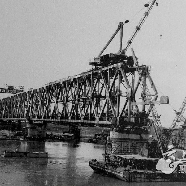 你知道襄阳有多少座大桥吗?