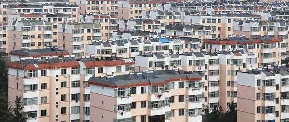 襄城5千套棚改安置房即将开工紧邻新四中还有更多信息……