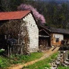 霍邱农村有房子的注意了!今年起,这10类房子可能被回收。