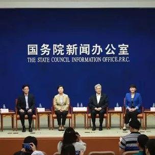 这5位老师和中外记者面对面,他们这样描述中国教育