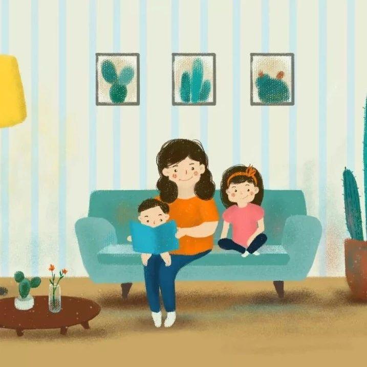 一个彪悍的比喻:孩子是毛坯房,家长是业主,老师是装修师傅!